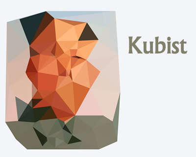 kubist_transforms_an_image_into_cubismlike_composition