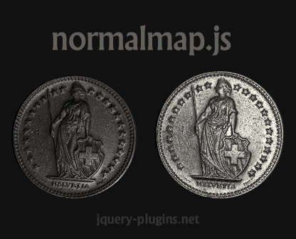 normalmap.js_interactive_lighting_effects_with_jquery
