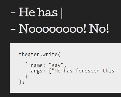 theaterjs_javascript_typing_effect_plugin