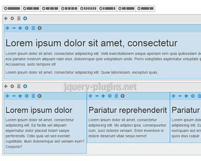 grid_editor_wysiwyg_editor_for_bootstrap_grid_system