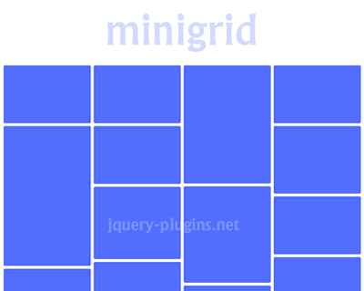 minigrid_minimal_cascading_grid_layout.