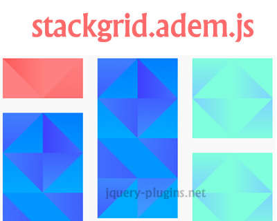 stackgrid.adem.js_javascript_plugin_to_create_dynamic_cascading_grid