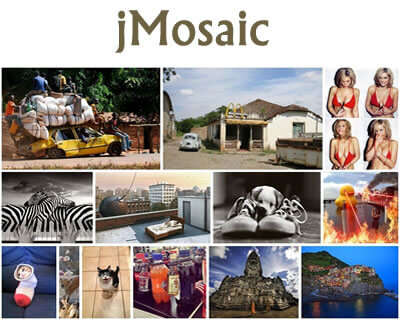 jmosaic_jquery_plugin_for_align_elements