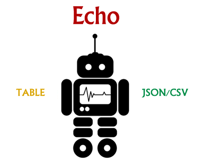 echo_convert_html_tables_to_jsoncsv