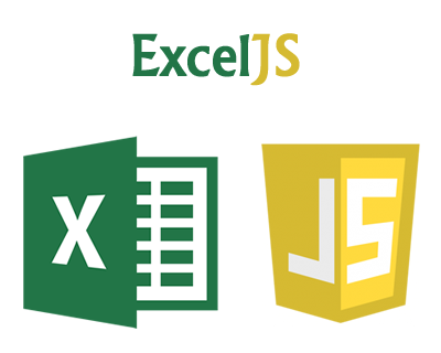 exceljs_excel_workbook_manager