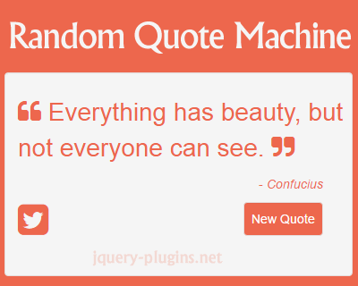 random_quote_machine_with_jquery_and_json