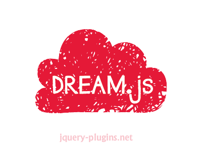dreamjs_lightweight_json_data_generator