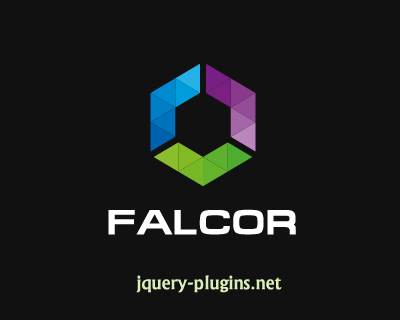 falcor_javascript_library_for_efficient_data_fetching