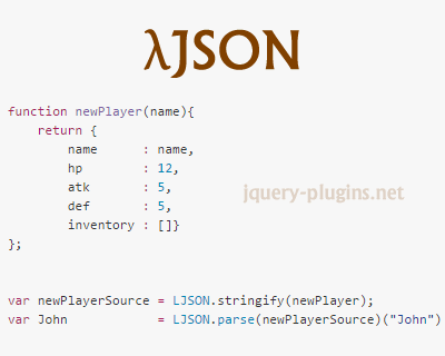 ljson_extend_json_with_pure_functions