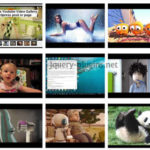 12 Free jQuery Media for Web Developers