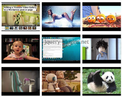 youtube_gallery_wall