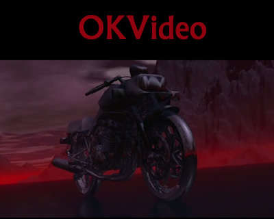 okvideo_jquery_plugin_for_fullscreen_background_videos
