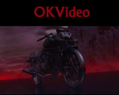 okvideo_jquery_plugin_for_fullscreen_background_videos