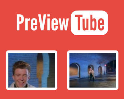 previewtube_jquery_plugin_for_animating_youtube_thumbnails