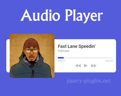 audio_player_with_html5_and_jquery