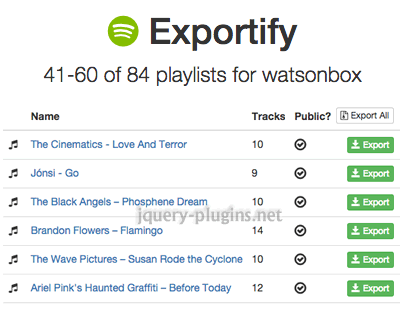 exportify_export_your_spotify_playlists