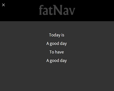 fatnav_fullscreen_menu_with_hamburger_toggle