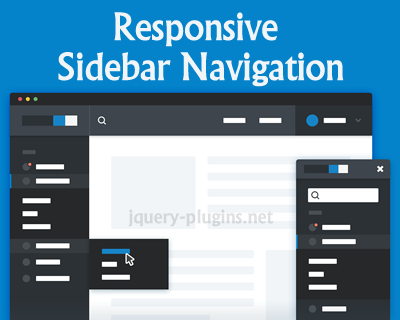 responsive_sidebar_navigation