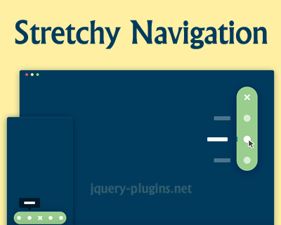 stretchy_navigation_with_css_and_jquery