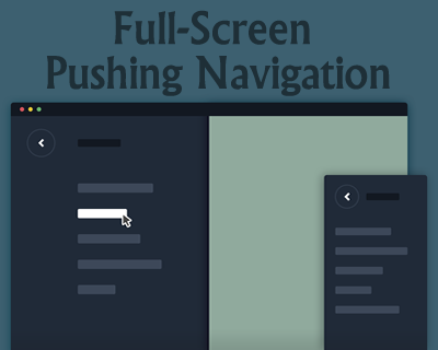 fullscreen_pushing_navigation