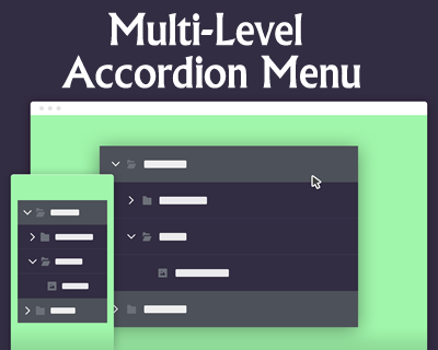 multilevel_accordion_menu