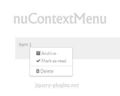 nucontextmenu_modern_jquery_context_menu
