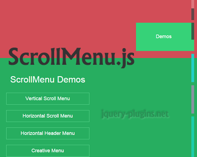 scrollmenu_new_interface_to_replace_your_old_scrollbar
