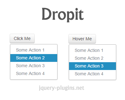 dropit_jquery_plugin_for_single_level_dropdown_menu