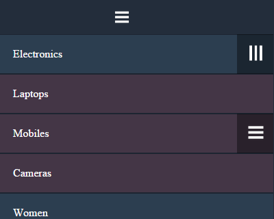 multilevel_toggle_responsive_navigation_menu_with_jquery