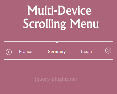multidevice_scrolling_menu