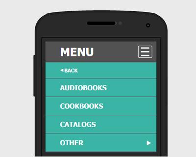 responsive_multi_menu