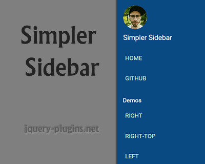 simpler_sidebar_simple_jquery_sidebar_plugin