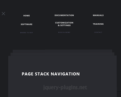 page_stack_navigation