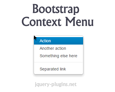 bootstrap_context_menu
