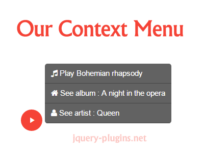 our_context_menu_lightweight_jquery_context_menu