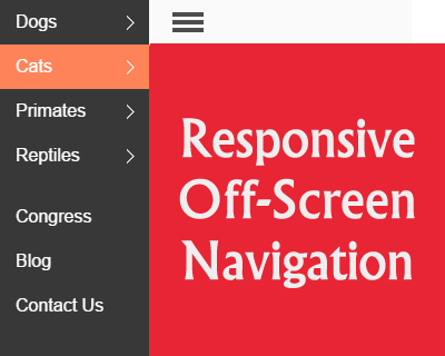 cbflyout_responsive_offscreen_navigation_with_jquery