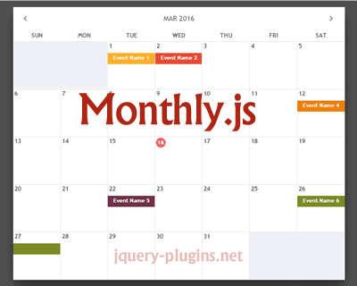 monthly_jquery_responsive_calendar_plugin