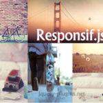 12 Powerful jQuery Responsive Plugins