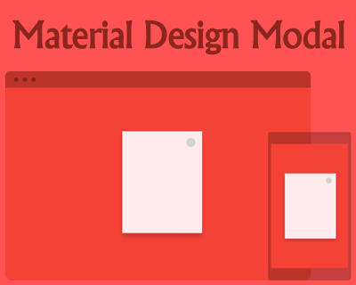 responsive_material_design_modals