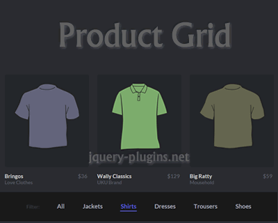 filterable_product_grid