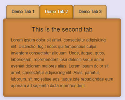 turbotabs_responsive_tabs_jquery_plugin