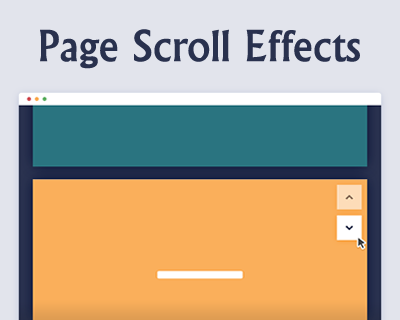 page_scroll_effects
