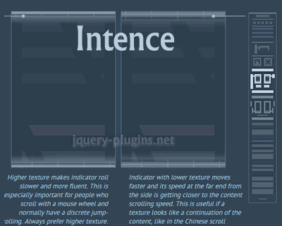 intence_javascript_library_to_create_beautiful_scrolling_indicator