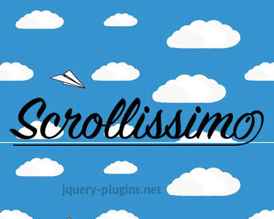 scrollissimo_javascript_plugin_for_smooth_scrollcontrolled_animations