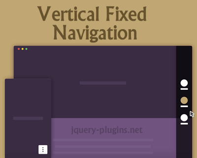 vertical_fixed_navigation