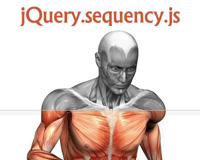jquery_sequency_beforeafter_image_sequence_scrolling