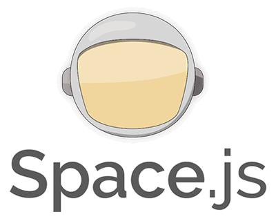 space.js_html_driven_narrative_3d_scrolling