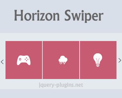 horizon_swiper_lightweight_jquery_swiper_plugin