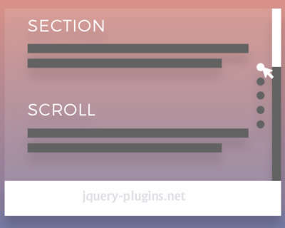 section_scroll_jquery_plugin_for_scrollable_sections_navigation