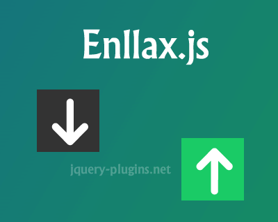 enllax.js_lightweight_jquery_plugin_for_parallax_scrolling_effect
